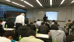 南大阪生産技術セミナー 「加工図面の読み方」(追加開催)